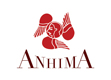 ANHIMA logo paris